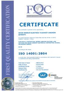 ISO14001-212x299-en