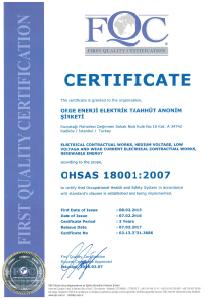 ISO18001-212x299-en