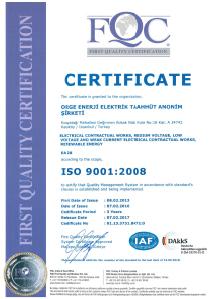 ISO9001-212x299-en